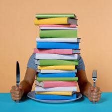2832-popular_diet_books