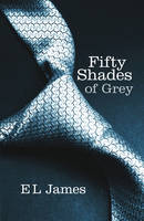 Fifty Shades a replacement for the Bible?