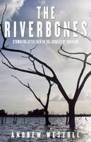 The Riverbones