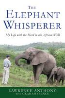 The Elephant Whisperer