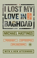 I Lost My Love in Baghdad