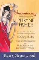 Phryne Fisher