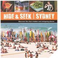 Hide & Seek Sydney