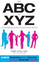 ABC XYZ