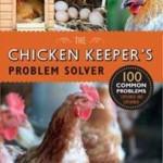Chicken Keeper's Problem Solver