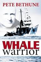 Whale Warrior