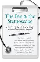 The Pen & the Stethoscope