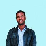 Abdi Aden - high res