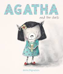 agatha-in-the-dark