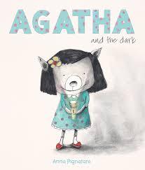 agatha-in-the-dark