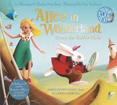 Alice in Wonderland 150th