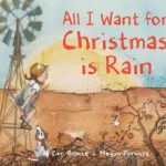 all-i-want-for-christmas-is-rain