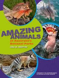 amazing-animals-of-australian-national-parks