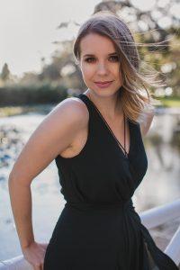 Author+Photo