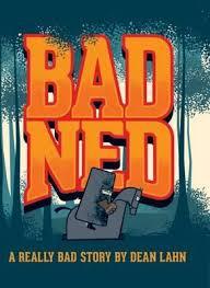 Bad Ned