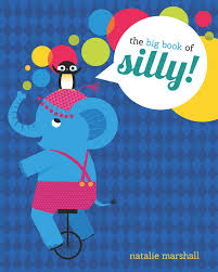 Big Book of Silly