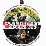 Book Week Logo 2014