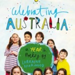 Celebrating_Australia_CVR-HR
