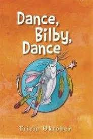 Dance Bilby Dance