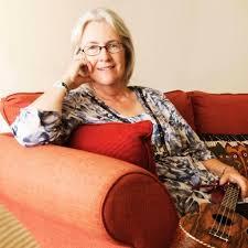 Diane Jackson Hill