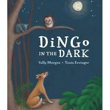 dingo-in-the-dark