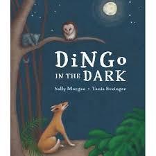 dingo-in-the-dark