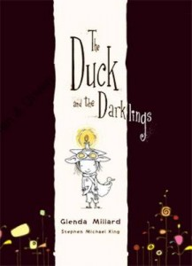 Duck and Darklings