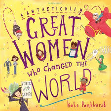fantastically-great-women-who-changed-the-world