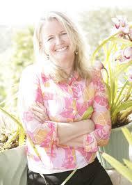 Holly Goldsberg Sloan