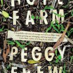 hope-farm
