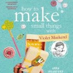 How to make small things with VM
