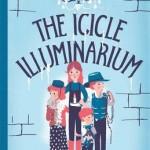 Icicle Illuminarium