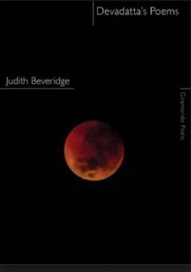 Judith Beveridge