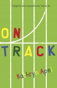 KatApelOn Track