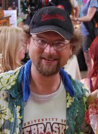 Kieron Pratt