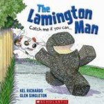 Lamington Man