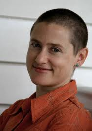 Lucia Masciullo