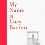 Lucy Barton