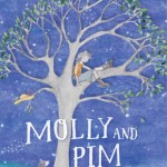 Molly and Pim