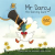 Review – Mr Darcy the Dancing Duck