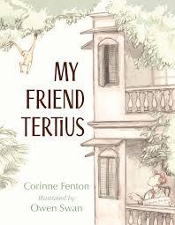my-friend-tertius