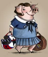 Nancy Piggins