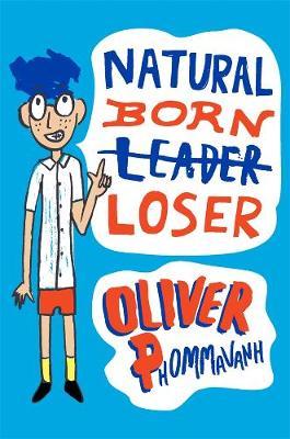 Funny Books for Children