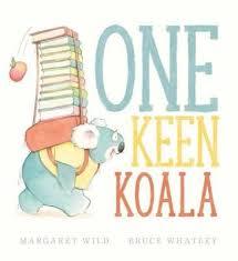 one-keen-koala
