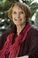 Pam Rushby
