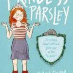 Princess Parsley