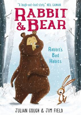rabbit-and-bear