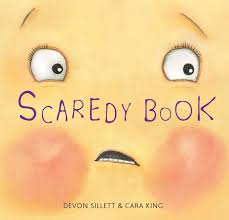 Be Brave – Picture Books that Celebrate Overcoming Doubts
