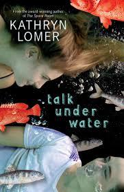 Talk Underwater