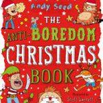 the-anti-boredom-christmas-book